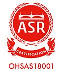 ASR_18001
