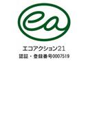 top_ea21